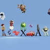 [CURIOSIDADES] 6 Lições de Vida bem Cruéis ensinadas pela Pixar