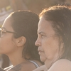 Documentário pernambucano Casa é o vencedor do Festival de Cinema de Vitória
