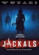 Jackals (Jackals)