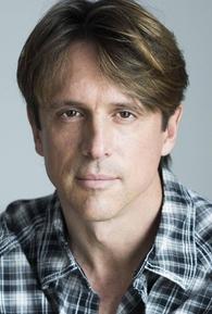 Scott Anthony Gould