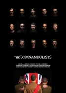 The Somnambulists (The Somnambulists)