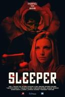 Segredos e Verdades (Sleeper)