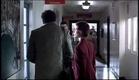 High Crimes - Movie Trailer
