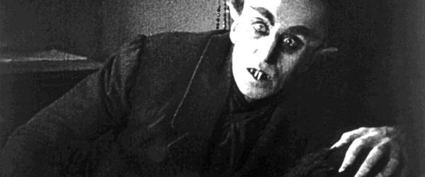 Nosferatu | Diretor de A Bruxa vai comandar o remake do clássico