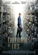 Labirinto de Mentiras