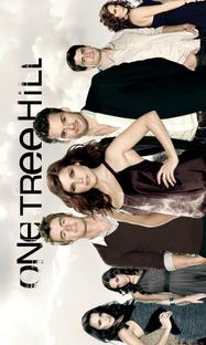 Lances da Vida (9ª Temporada) - Poster / Capa / Cartaz - Oficial 3
