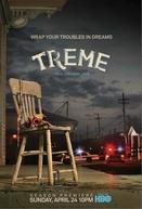 Treme (2ª Temporada) (Treme (Season 2))