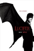 Lucifer (4ª Temporada)