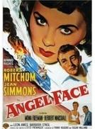 Alma em Pânico (Angel Face)
