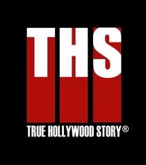 E! True Hollywood Story: Jenny McCarthy - Poster / Capa / Cartaz - Oficial 1
