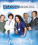 Doutoras da Filadélfia (4ª Temporada) (Strong Medicine (Season 4))