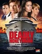 Lua de Mel Sangrenta (Deadly Honeymoon )