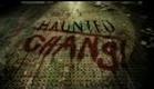 HAUNTED CHANGI horror movie trailer