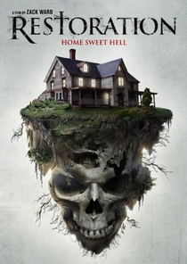 Maligno: A Casa Sangrenta  - Poster / Capa / Cartaz - Oficial 1