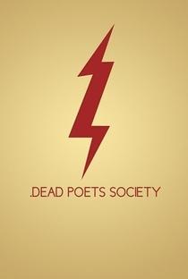 Sociedade dos Poetas Mortos - Poster / Capa / Cartaz - Oficial 2