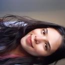 Lívia Rodrigues