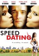 Encontros a Jato (Speed Dating)