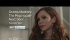 Psychopath Next Door Trailer