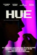 HUE (HUE)