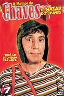 Chaves (7ª Temporada) (El Chavo del Ocho (Temporada 7))
