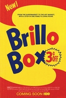 Brillo Box (3 ¢ off) (Brillo Box (3 ¢ off))
