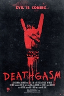 Deathgasm (Deathgasm)