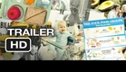 A Place at the Table Official Trailer #1 (2013) - Documentary Movie HD