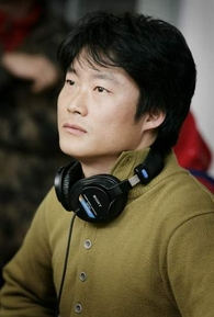 Jeong-beom Lee