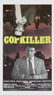 A Ordem é Matar (Copkiller)
