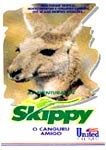 As Aventuras de Skippy, O Canguru Amigo (The Adventures of Skippy)