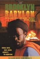 Uma História de Amor no Brooklyn (Brooklyn Babylon)