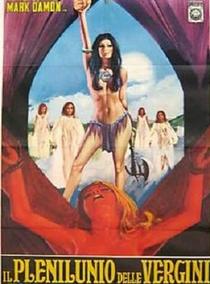 O Castelo do Drácula - Poster / Capa / Cartaz - Oficial 1