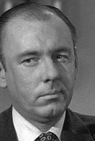 John O'Malley