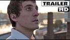 10000 Noches En Ninguna Parte Trailer 2014 Español