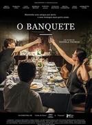 O Banquete (O Banquete)