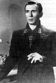 Juan Orol