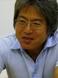 Izô Hashimoto