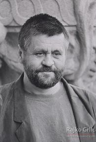 Rajko Grlic