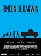 Rincón de Darwin (Rincón de Darwin)