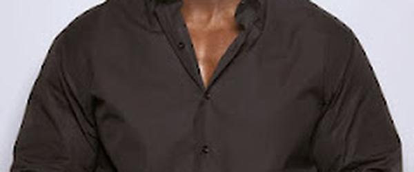 Terry Crews entra para o elenco de 'The Newsroom'