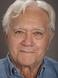 Bob Herron (I)