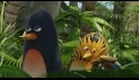 Les as de la jungle - Opération banquise prochainement sur France 3