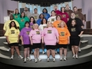 The Biggest Loser: Couples 3 (9ª Temporada) (The Biggest Loser: Couples 3 (9ª Temporada))