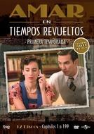 Amar em Tempos Sombrios - Primeira Temporada (Amar en tiempos revueltos - Primera Temporada)