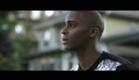Patrik-Ian Polk's THE SKINNY- Official Teaser Trailer
