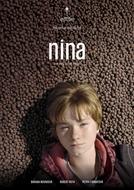 Nina (Nina)