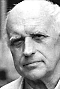 Raoul Servais