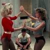 [CINEMA] Dirty Dancing: Aborto, sororidade e direitos