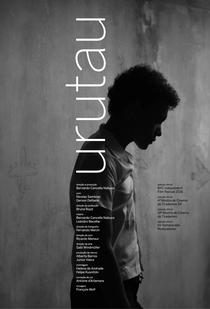 Urutau - Poster / Capa / Cartaz - Oficial 1