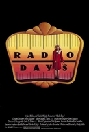 A Era do Rádio (Radio Days)